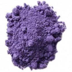 Purple Panther powder