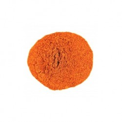 Carolina Reaper Yellow powder