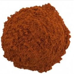 7 Pot Douglah | 7 Pot Brown powder