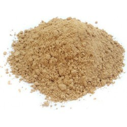 Aribibi Gusano powder