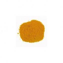 Hot Lemon Drop powder